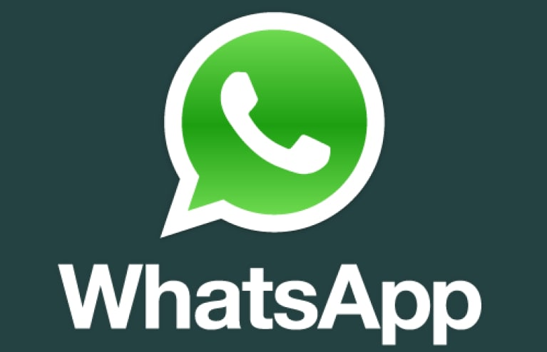 Copiar estados de Whatsapp