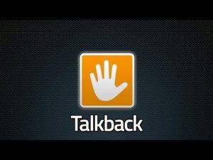 Desactivar Talkback en celular Alcatel [2018]
