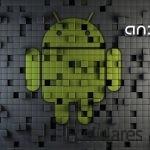 Formatear Android desde la Pc [2019]