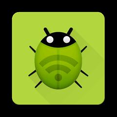 Cómo depurar una aplicación en Android