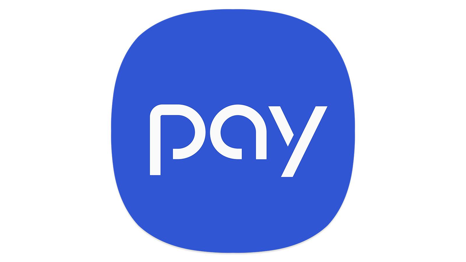 Pagar con PayPal desde Samsung